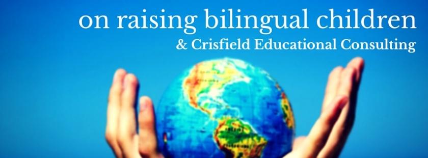 on raising bilingual children-2