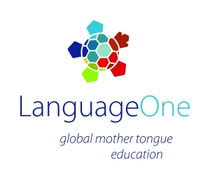 logo-language-one-cmyk-english-20150223