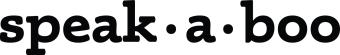 Speakaboo_logo