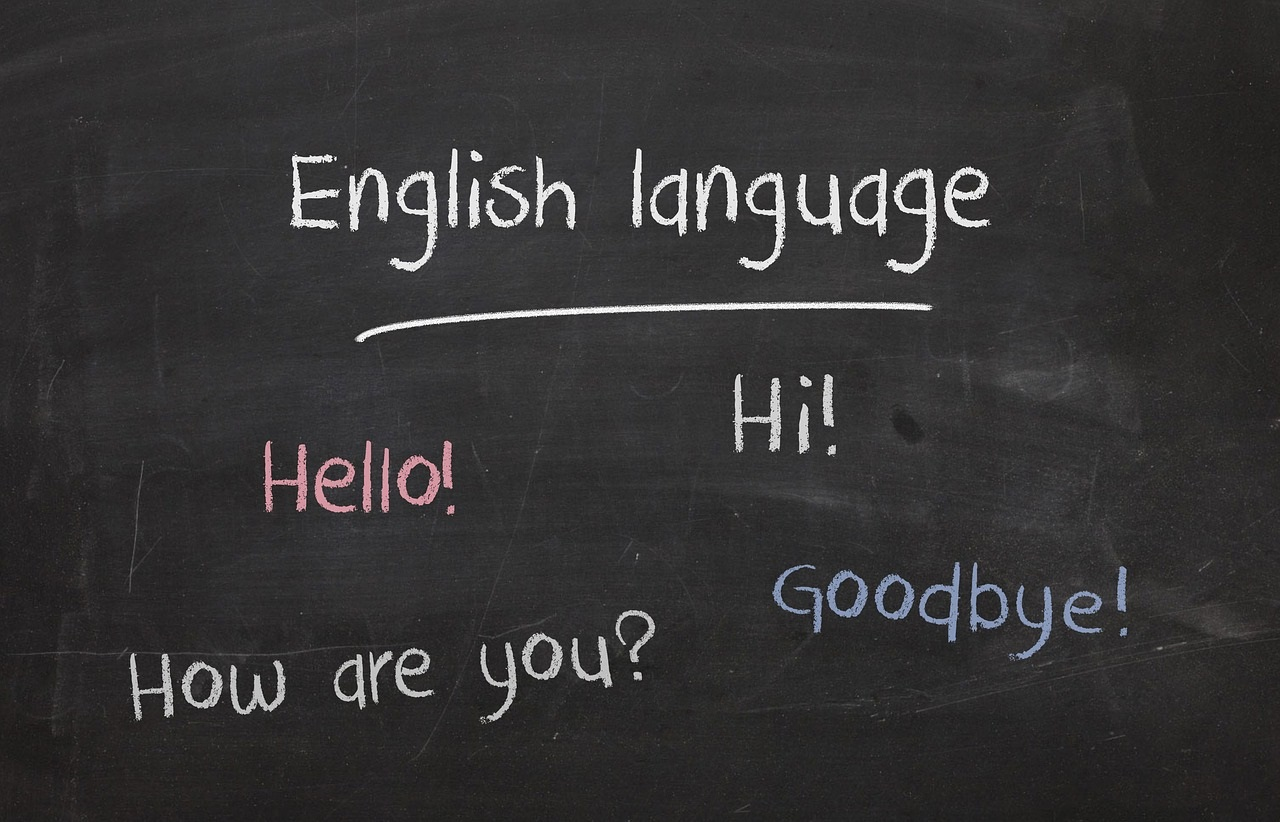 Is early English-language education always the right choice?