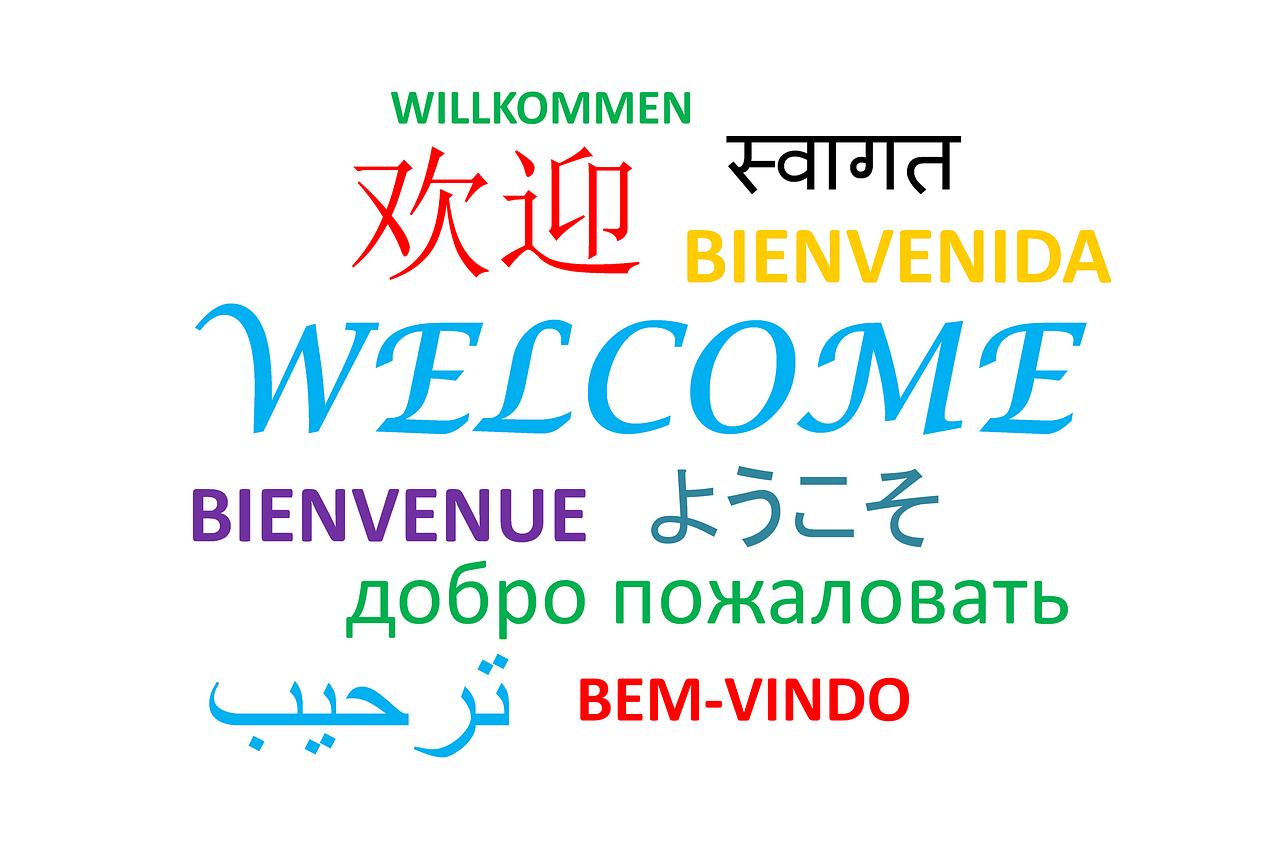 Local language versus English education?