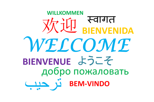 welcome.languages