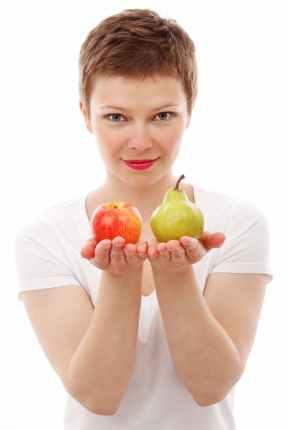 apple-diet-face-food-41219.jpeg